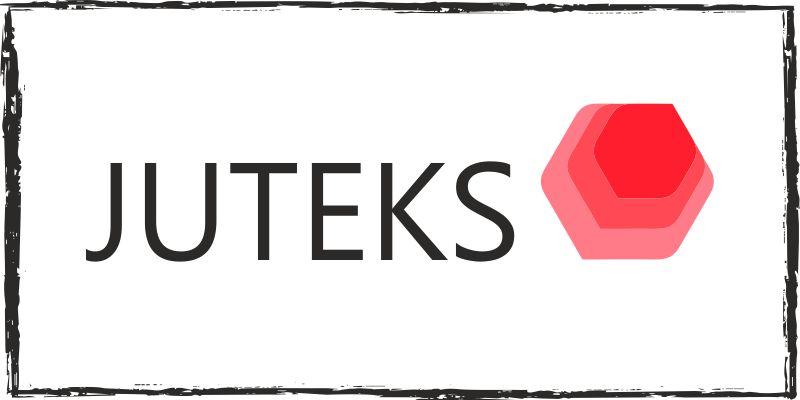 juteks-logotip