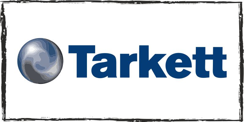 tarkett-logotip