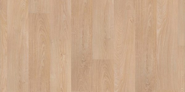 ЛАМИНАТ BEIGE SHERWOOD OAK 504044088