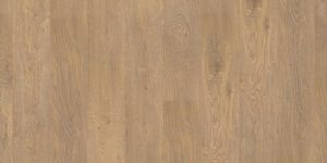 ЛАМИНАТ OAK AVIGNON DARK BROWN 504023040