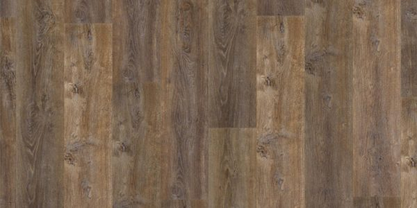ЛАМИНАТ OAK EFFECT BROWN 504015027