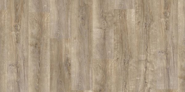 ЛАМИНАТ OAK EFFECT LIGHT BROWN 504015028