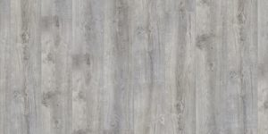 ЛАМИНАТ OAK EFFECT LIGHT GREY 504015025