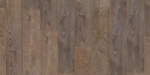 ЛАМИНАТ OAK NATUR DARK BROWN 504015032