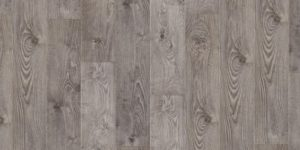 ЛАМИНАТ OAK NATUR GREY 504015030