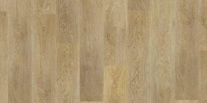 ЛАМИНАТ OAK SELECT BEIGE 504015036