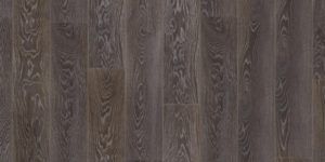 ЛАМИНАТ OAK SELECT DARK BROWN 504015034