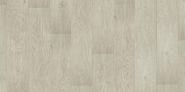 ЛАМИНАТ OAK SONATA LIGHT BEIGE 504023067