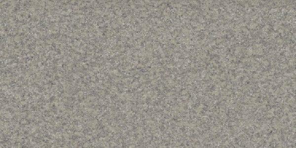 Линолеум Premium Nevada 9001