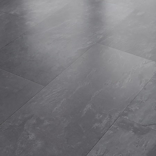 Ламинат Classen 25715 Черный сланец