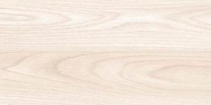 Ламинат Classen 45893 Дуб Диаманте