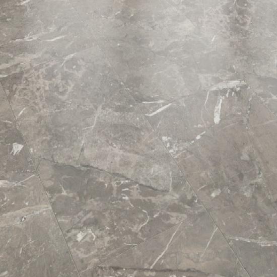 Ламинат Classen 47527 Гранит тёмный