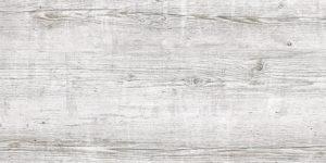 Ламинат Classen 37583 Дуб Мирандо