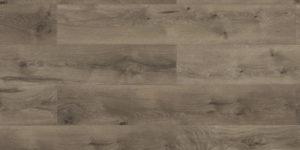 Ламинат Classen 47725 Дуб Данди