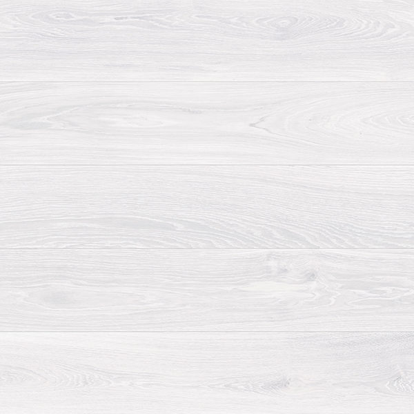 Ламинат Classen 47896 Дуб Варесс